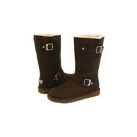 how much are ugg boots how much are uggs boots