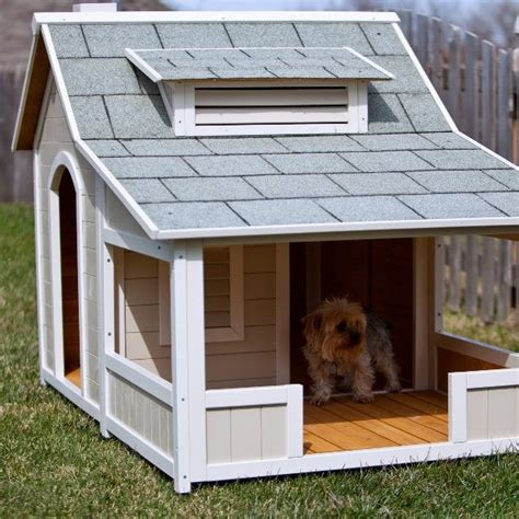 dog house covered porch savannah dog house find fun art projects to do at home and arts and crafts ideas
