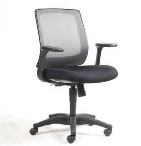Small Office Chair For Compact Appearance Jesper Office Chairs