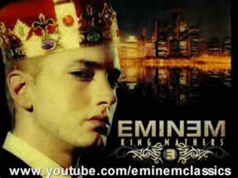 eminem kings never die mp3 eminem king mathers mp3 download elitevevo