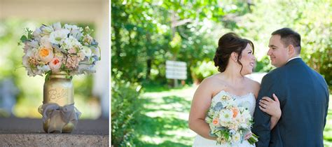 Wedding Planner Oregon by Country Chic Oregon Wedding In Sweet Home