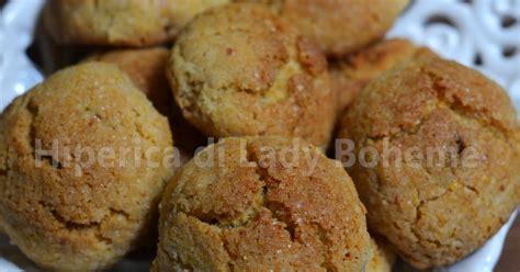 lade di carta di riso hiperica di boheme biscotti con farina di riso e
