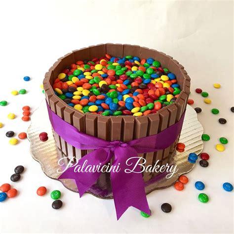 de colores bakery 237 n de colores y sabor palavicini bakery