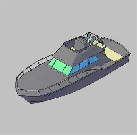 imagenes en 3d autocad cad projects biblioteca bloques autocad transporte y