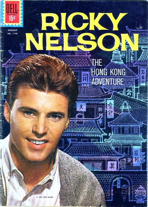ricky the rock that couldn t roll books ricky nelson foto s on ricky nelson nelson