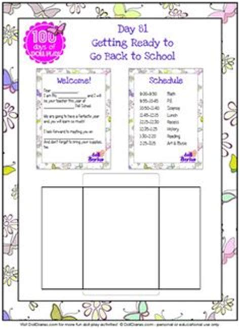 American Doll School Worksheets by 1000 Images About Print Outs On Ag Doll