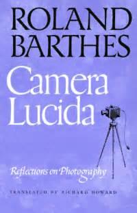 libro camera lucida reflections on descargar roland barthes la c 225 mara l 250 cida pdf gratis
