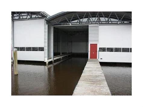 heeg garage schiphuis 15 20 mtr garage in heeg in friesland power