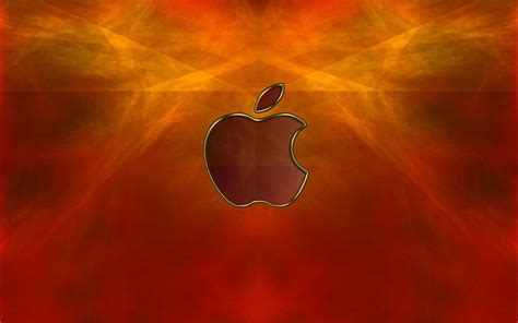 wallpaper apple orange amazing orange apple fire wallpaper hd wallpapers