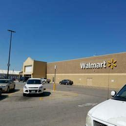 Walmart Savings Catcher Gift Card Balance - walmart supercenter department stores 721 boyd rd azle tx phone number yelp