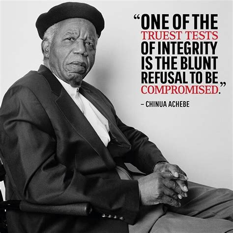 Critical Essays On Chinua Achebe by The 25 Best Chinua Achebe Ideas On Achebe