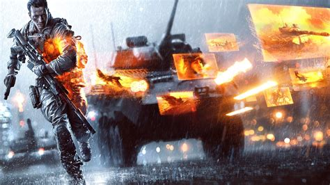 anyone play sudden strike on ps4 battlefield forums battlefield 4 china rising dlc now available for free on xbox one and xbox 360 mspoweruser