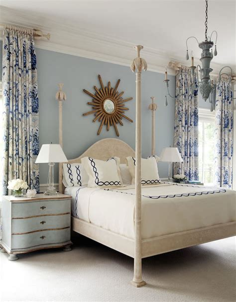 french blue bedrooms blue bedrooms french bedroom