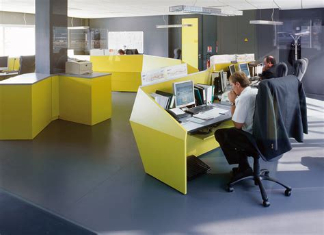 corporate office design ideas best corporate office design decobizz com