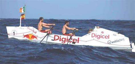 ocean sculling boat cool atlantic rowing boat plans mi je