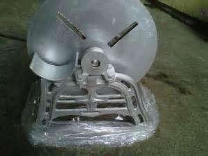 Alat Pemotong Keripik Ketela jual mesin pengiris singkong perajang singkong manual