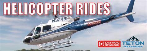 update    eastidahonewscom helicopter east idaho news