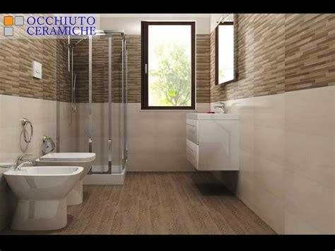 bagno completo prezzi prezzo bagno completo home design ideas home design ideas