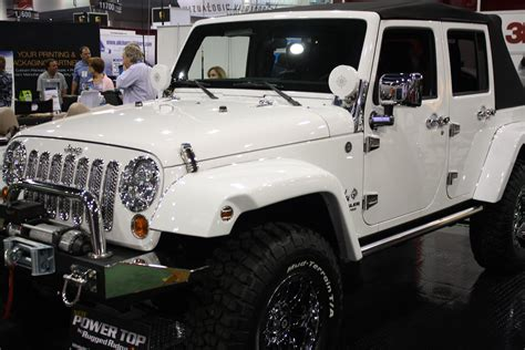 jeep new white 100 jeep rubicon white white jeep wrangler custom