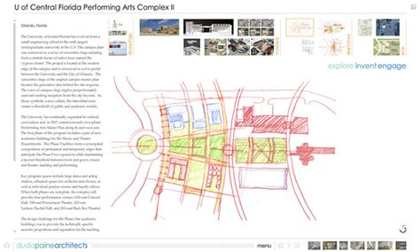 Ap Design 5421 by Www Dudapaine Duda Paine Architects On Behance
