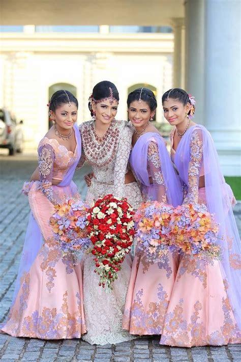 best indian weddings uk the 25 best indian bridesmaid dresses ideas on indian bridesmaids indian wedding