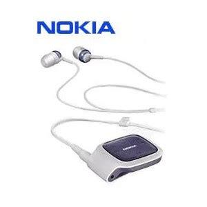 Headset Bluetooth Nokia Bh 214 Nokia Bh 214 Stereo Bluetooth Headset Harrow Electronics