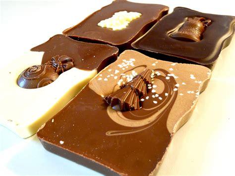 hotel chocolat christmas peepster box chocolate review