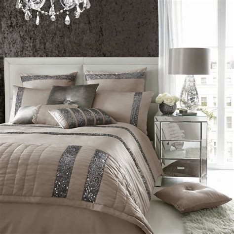 bed linen uk designer bedding offers