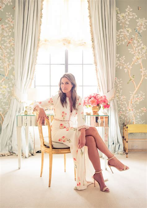 aerin lauder aerin lauder on female role models coveteur