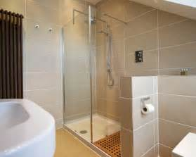 Bathroom Linoleum Ideas linoleum bathroom home design photos