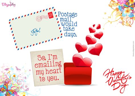 valentines day cards email free valentines day ecard distance