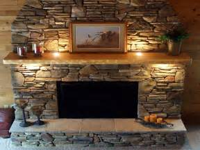 stone hearth fireplace ideas 2592 standout river rock fireplace designs all time