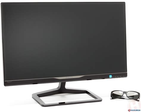 Lu Philips Xl philips gioco 278g4dhsd fotos hardwareluxx deutschland