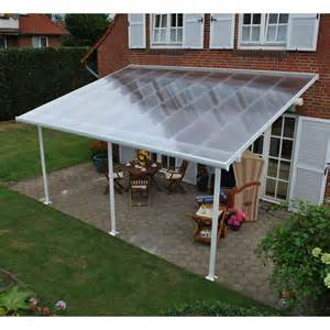 living hamptons showhouse brik patio covers aluminum awning kits carports  car release date patio