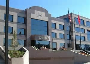 dillards home architecture