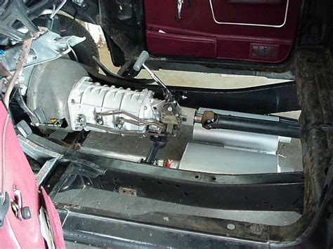 transmission bench mount 100 transmission bench mount empi race trim performance rear bench mount