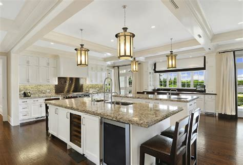 new home interior design htons shingle style home
