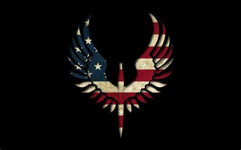 Linkin Park Iphone Iphone All Hp american flag wallpaper iphone 6 wallpapersafari