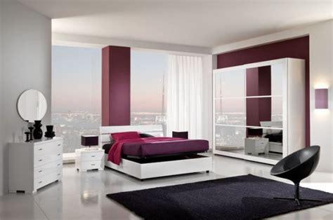 gida arredamenti camere da letto matrimoniali per rinnovare la vostra casa