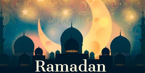 day of ramadan 2018 ramadan in 2018 2019 when where why how is celebrated