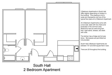 average moving costs 2 bedroom apartment 100 average square footage of a 1 bedroom apartment