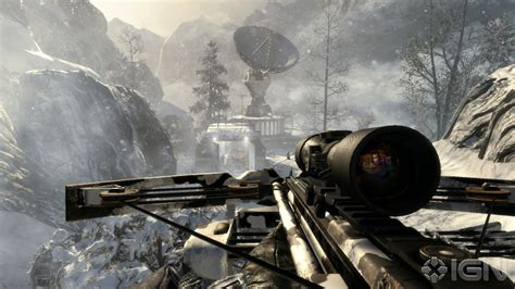call of duty 25 call of duty black ops wallpaper