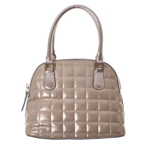 quilted handbags handbags and purses on bags purses