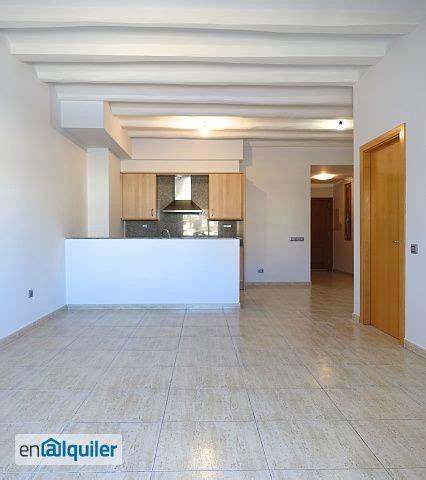 pisos de alquiler en manresa de particulares alquiler de pisos de particulares en la ciudad de manresa