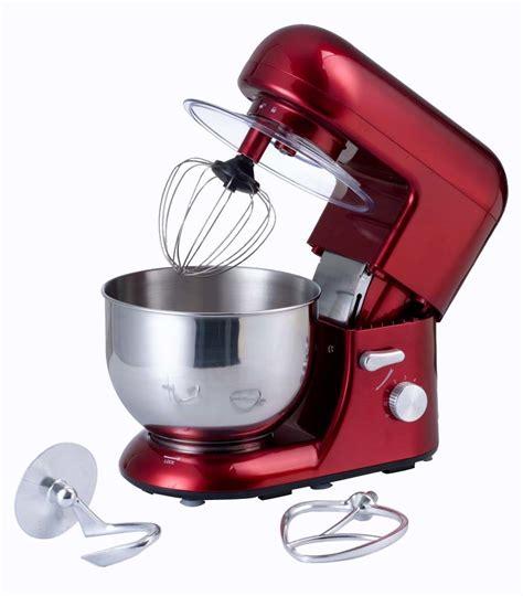 Food Mixer food mixer
