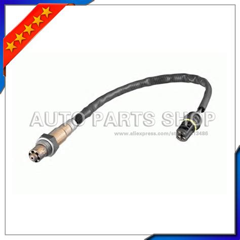 mercedes wholesale parts buy wholesale mercedes wholesale parts from china