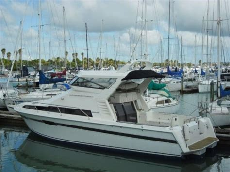 boats for sale whangarei 1994 reflections 1100