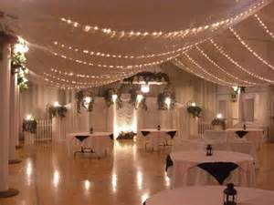 25 best ideas about wedding decorations on