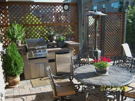 privacy for backyard garden design 12613 garden inspiration ideas