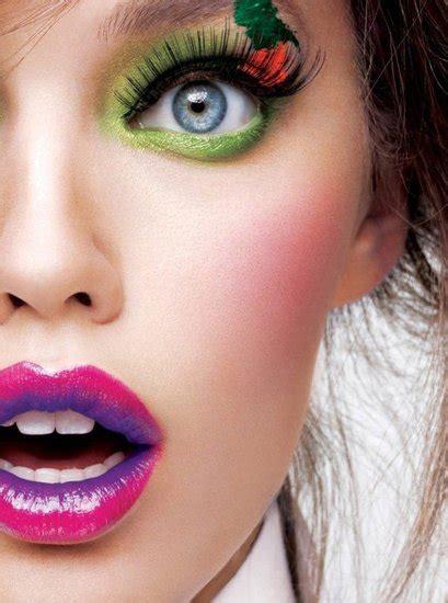 Resmi Maybelline maybelline 2012 renkleri melekler mekan箟 forum